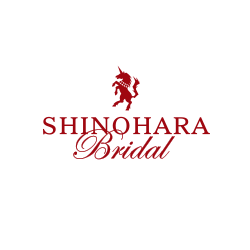 SHINOHARA BRIDAL
