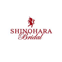 SHINOHARA BRIDAL