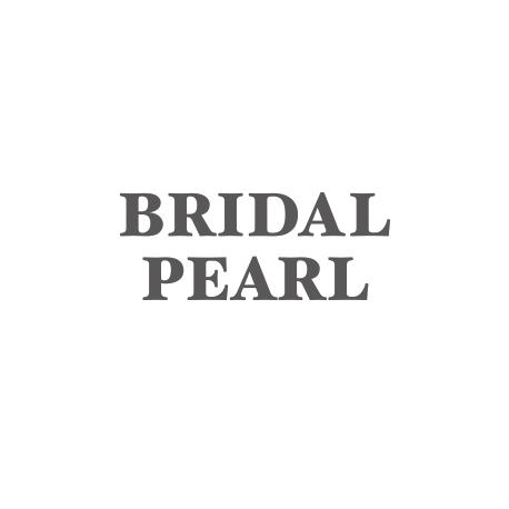 BRIDAL PEARL