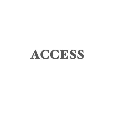 h_ACCESS