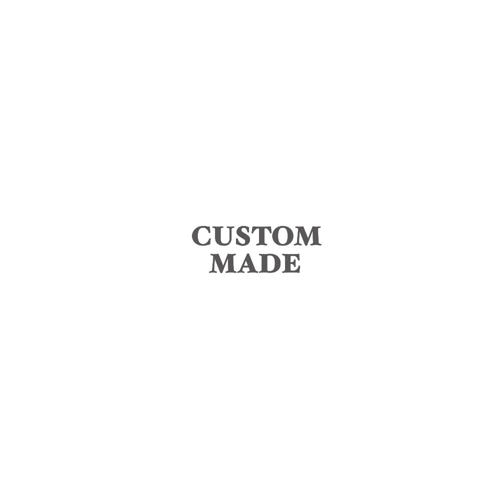 h_custom-made