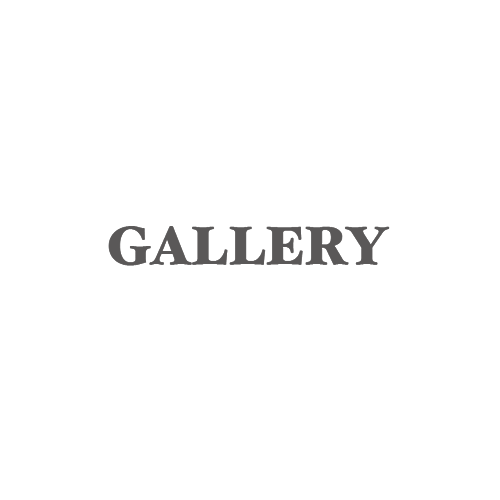 h_GALLERY
