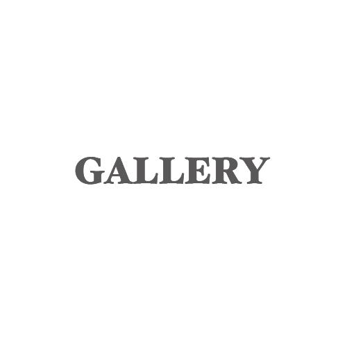 h_GALLERY