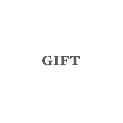 h_GIFT