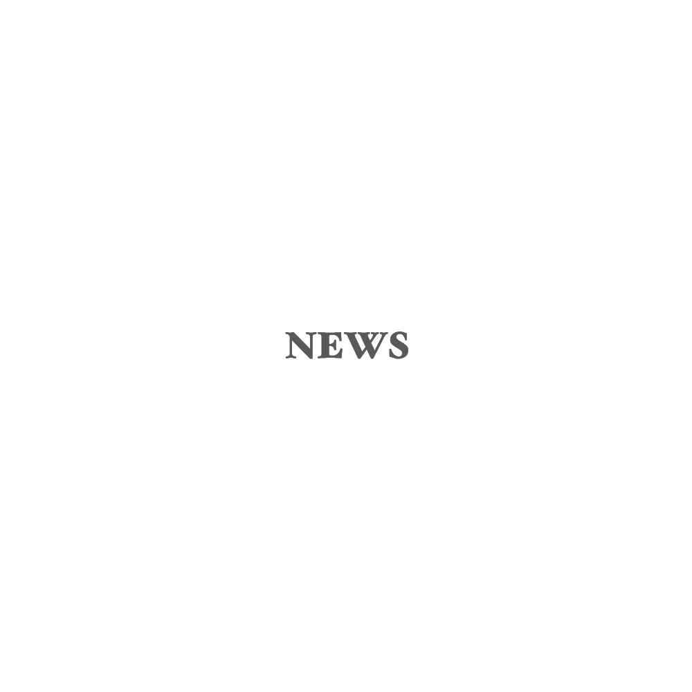 h_NEWS